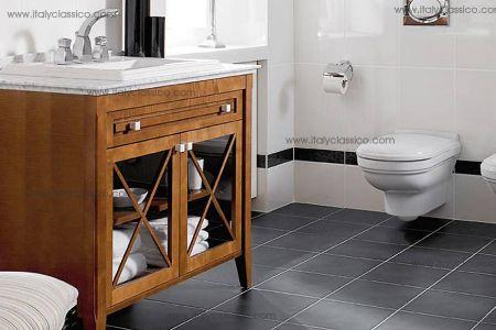 唯宝卫浴:前9个月卫生洁具收入4数控铣.359亿欧数控铣